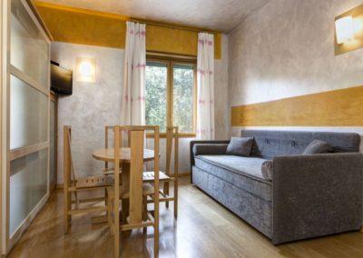 Residence Casa Cavallino, Verona
